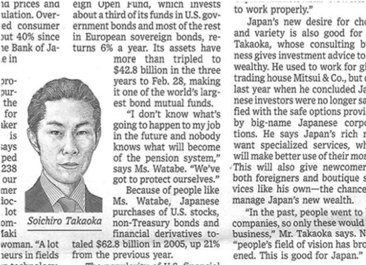 29-Mar-06 THE WALL STREET JOURNAL